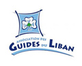 L'association des Guides du Liban